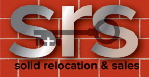 SRS Relocation - EN