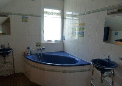bain2-1