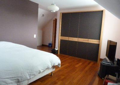 chambre2-1