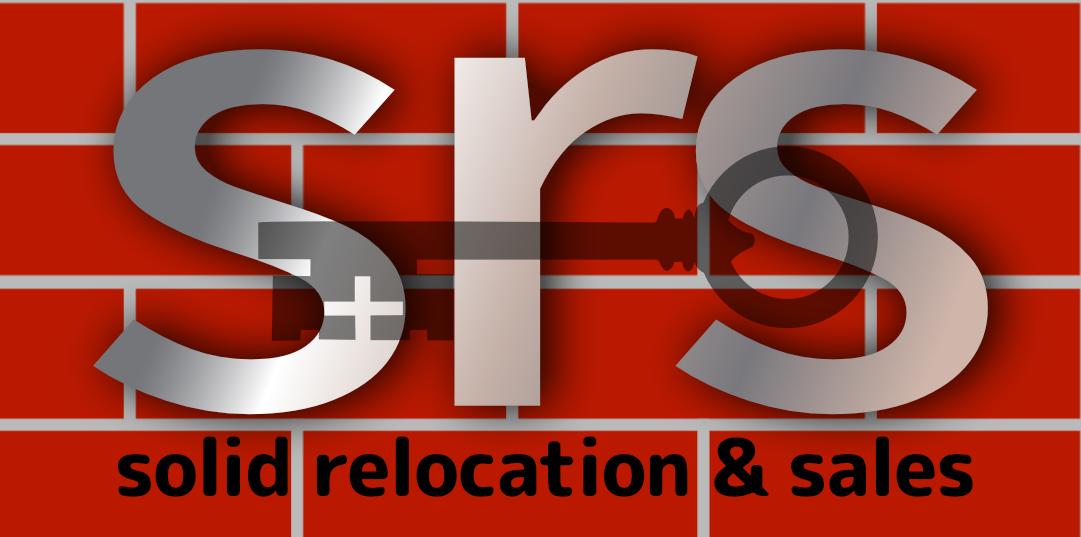 SRS Relocation - FR